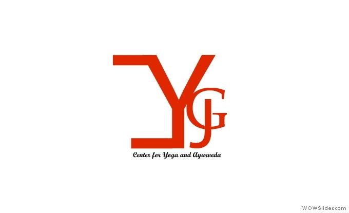 Home-1-YGJLogo