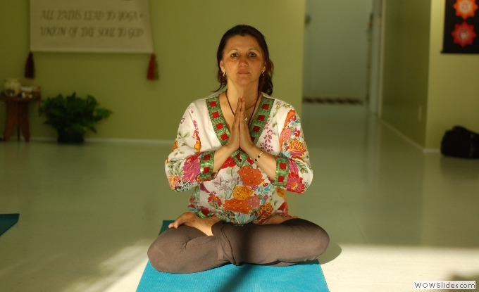 Home-6-Meditation